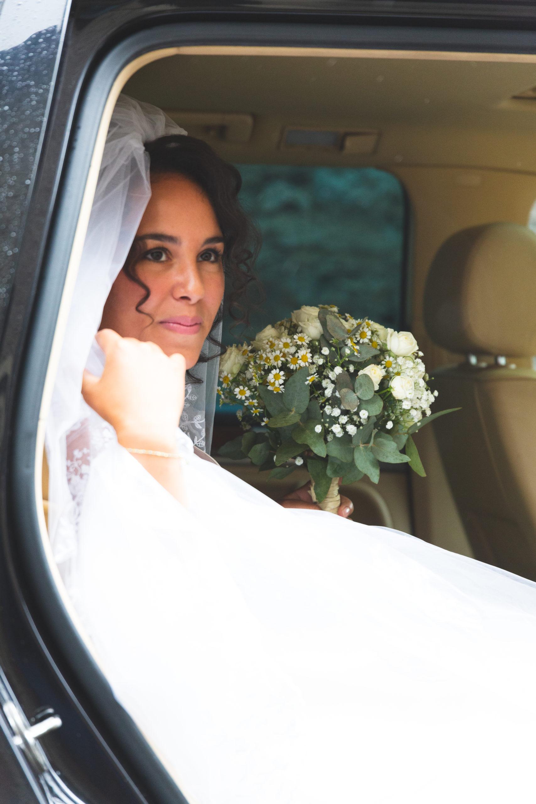 Photographe mariage Hautes Pyrénées