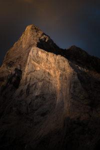 Le Vignemale stage et voyage photo ©terra photo