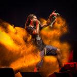 photo concert reportage ©Terraphoto