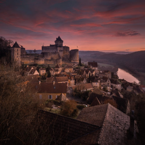 Dordogne stages et voyages photo ©terra photo