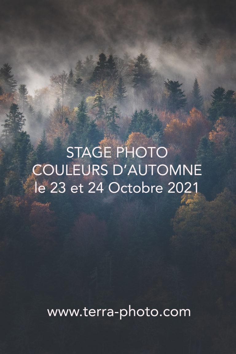 Rioumajou stages et voyages photo Hautes Pyrénées ©terra photo