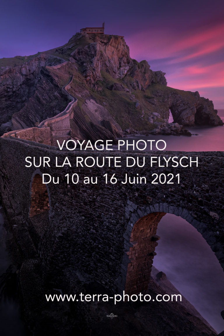 Sur la route du Flesh stages et voyages photos ©terra photo
