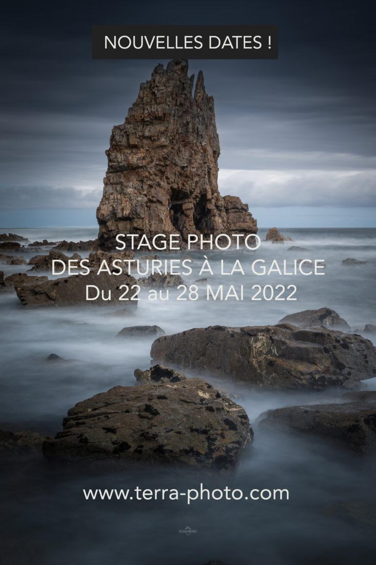 playa de Portizuelo voyage photo ©terra photo